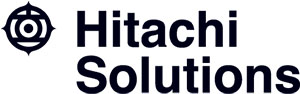 Hitachi Solutions