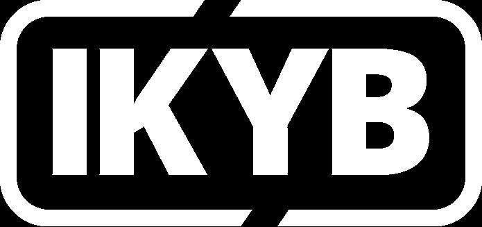 IKYB Ltd