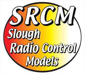 Slough R/C Models